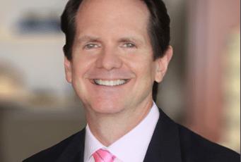 Dr. Gregory J. Mackay