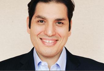 Dr. Bahair Ghazi