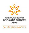 American Board of Plastic Surgery Member
