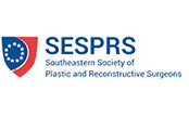 Southeastern Society of Plastic and Reconstructive Surgery Member