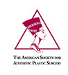American Society of Aesthetic Plastic Surgery Member