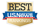 Best of US News and World Report