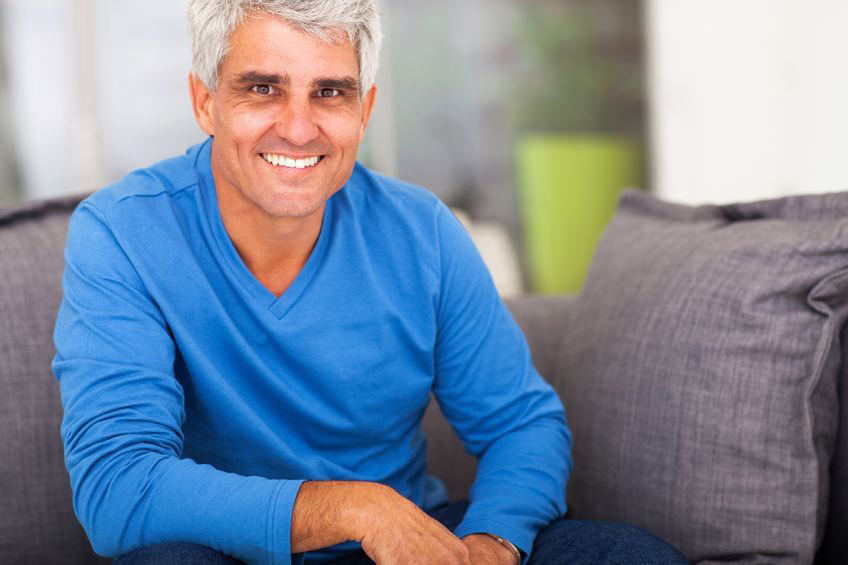 More retirees having plastic surgery