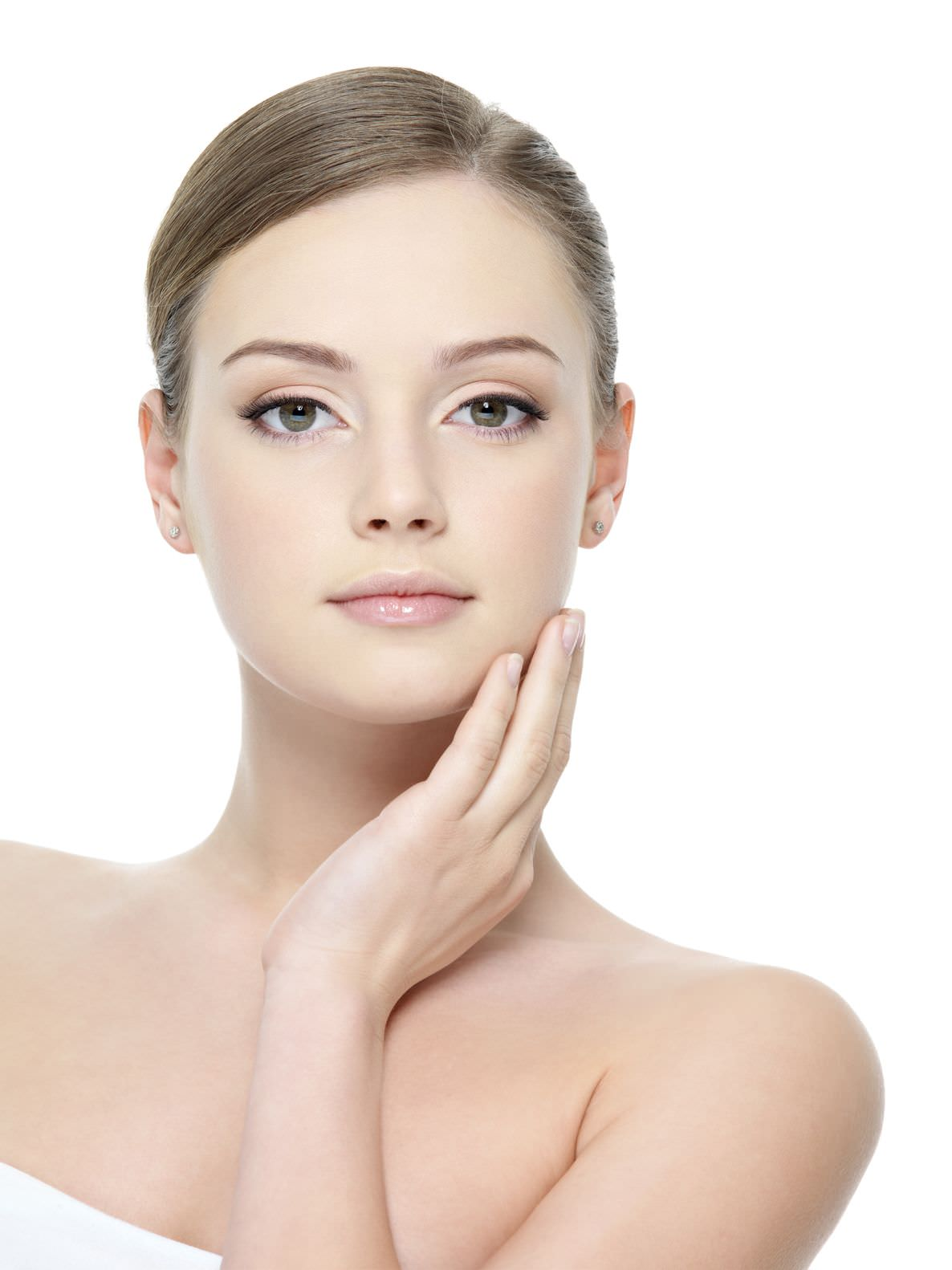 Minimally invasive cosmetic procedures