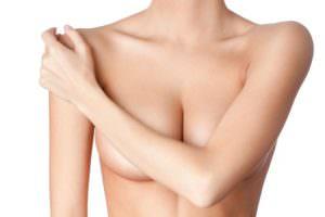 Mastopexy Surgery Atlanta