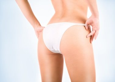 Butt Augmentation Atlanta