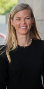 Jacqueline Eckert-Nichols, PA-C for Dr. Mackay