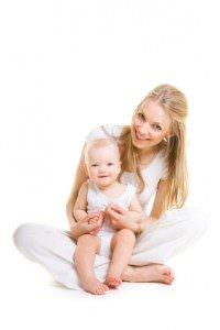 Mommy Makeover Surgery | Atlanta Plastic & Reconstructive