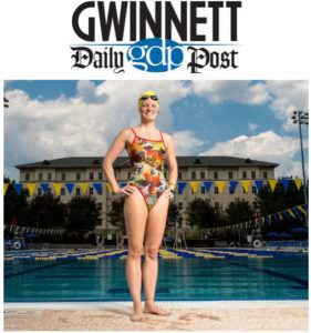 Gwinnet Daily Post
