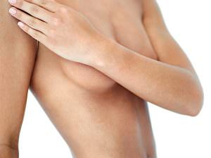 Breast Lift Surgery in Atlanta