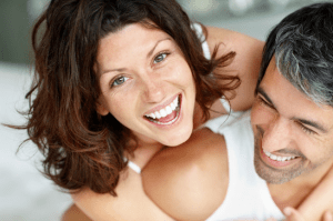 couples cosmetic surgery