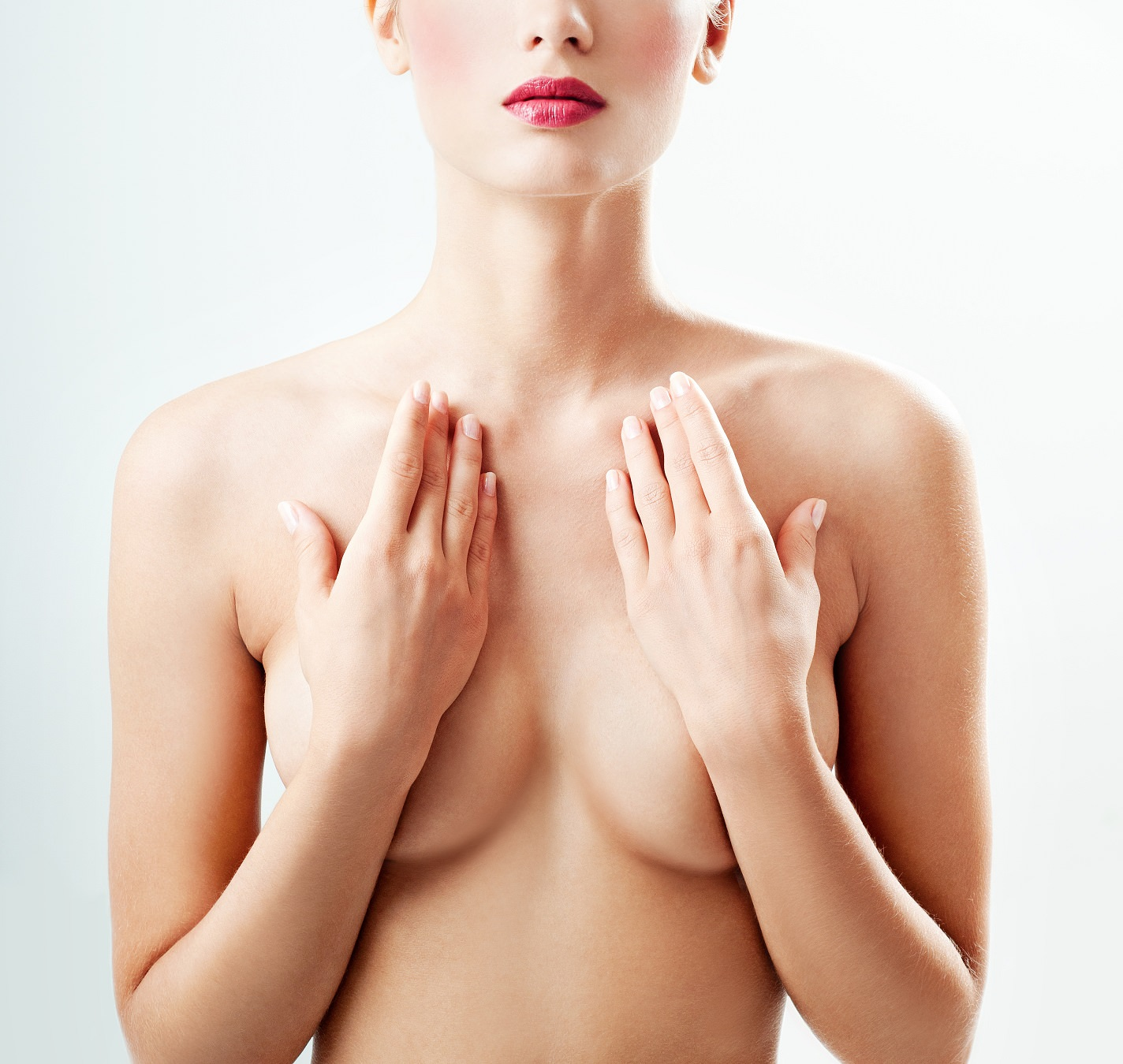 Removing Breast Implants