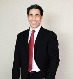 Dr. John Symbas, Atlanta