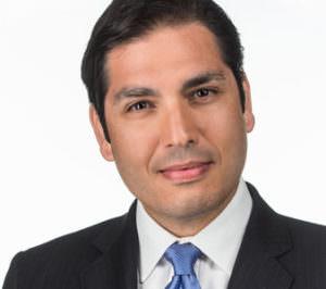 Dr. Bahair Ghazi, Atlanta
