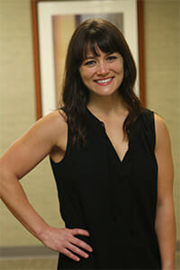 Jodi Moore, BSN, RN