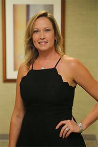Sharon Bartolo