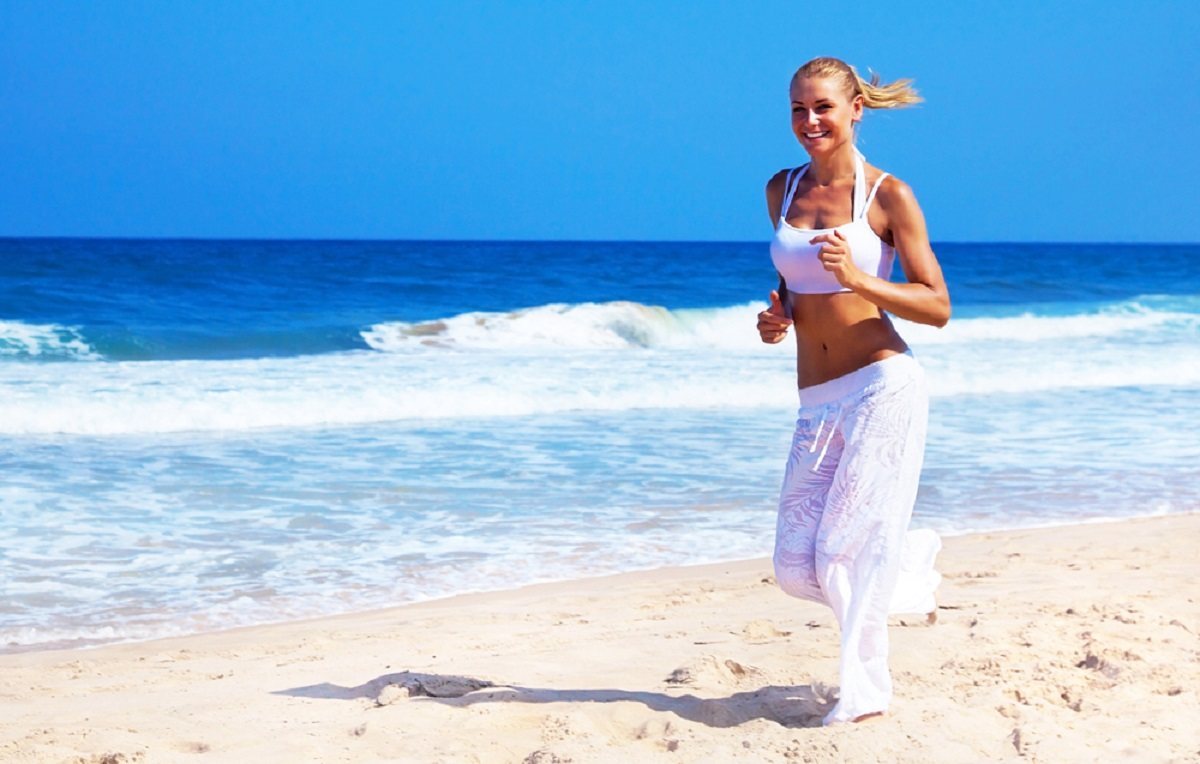 Exercising after plastic surgery Atlanta
