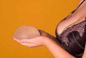 Breast Explant Surgery in Atlanta