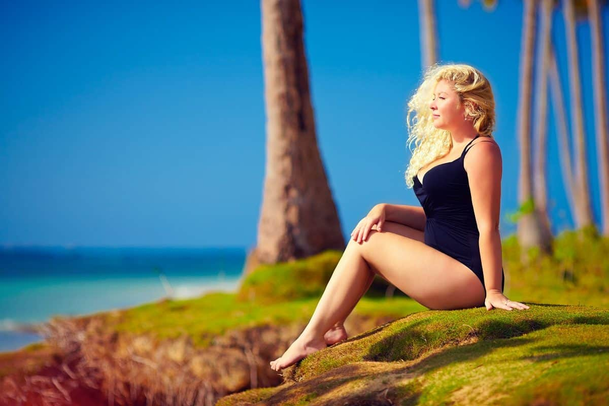 Liposuction surgeons in Atlanta
